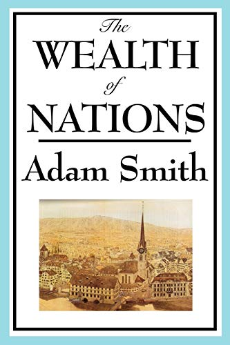 9781604595918: The Wealth of Nations