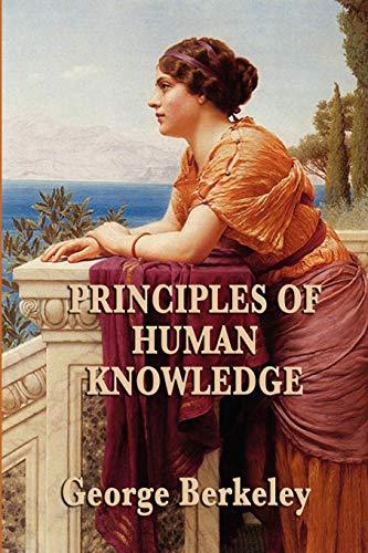 9781604596229: Principles of Human Knowledge
