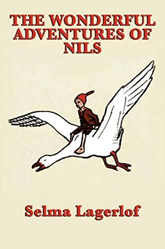 9781604596243: The Wonderful Adventures of Nils
