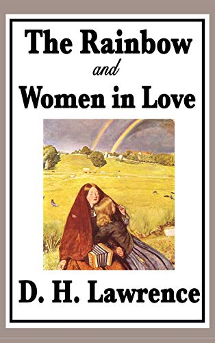 9781604596380: The Rainbow and Women in Love