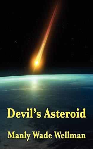 9781604596670: Devil's Asteroid