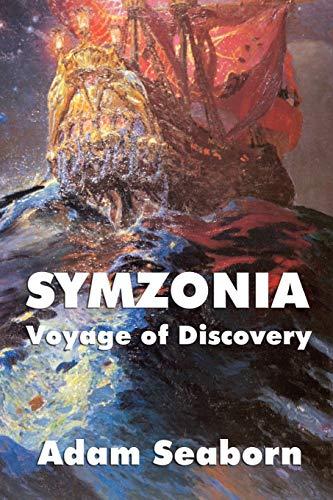 9781604597202: SYMZONIA: Voyage of Discovery