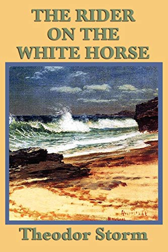 9781604597417: The Rider on the White Horse