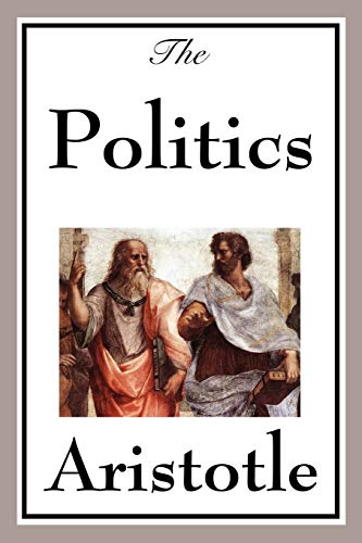 9781604597646: Politics