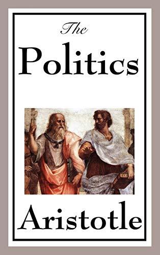 9781604597769: Politics