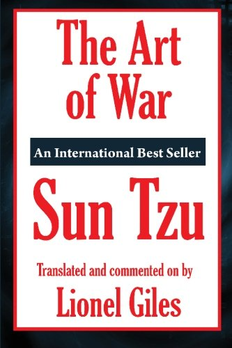 9781604598933: The Art of War