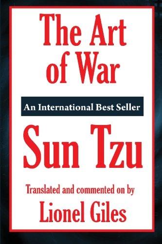 9781604598933: The Art of War