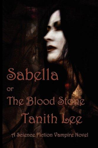 9781604599220: Sabella