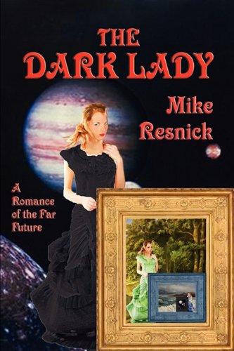9781604599435: The Dark Lady