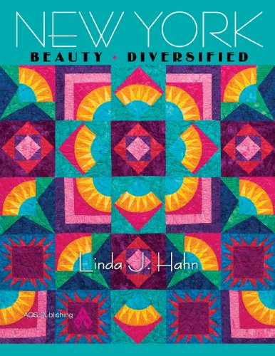 9781604600582: New York Beauty Diversified