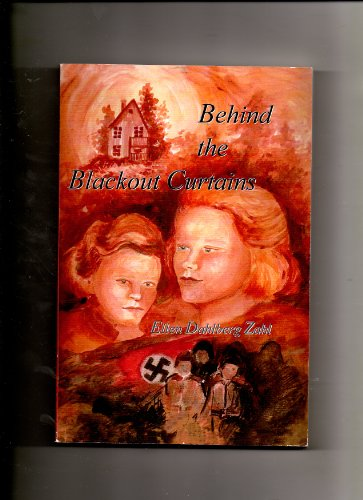 9781604612271: Behind the Blackout Curtains