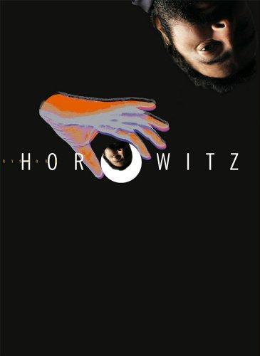 9781604614121: Ryszard Horowitz / Photocomposer
