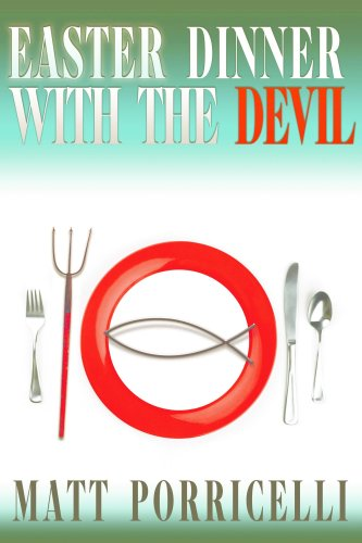 9781604614831: Easter Dinner with the Devil