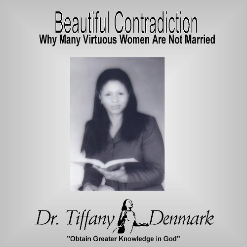 Beautiful Contradiction: Why many virtuous