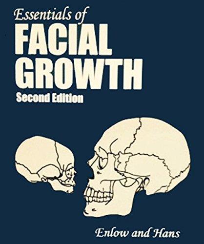 9781604618525: Essentials of Facial Growth