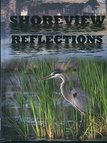 Shoreview {Minnesota} Reflections: Koblas, John