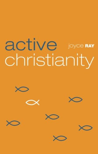 9781604625578: Active Christianity