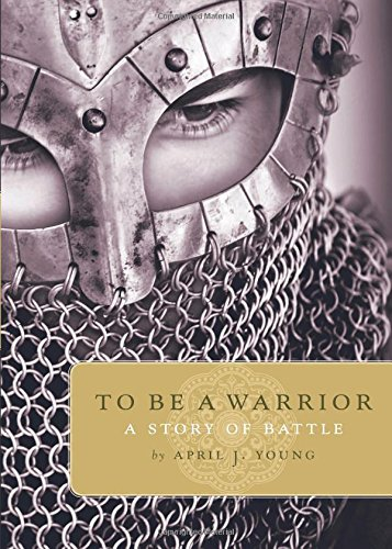 9781604627695: To Be a Warrior