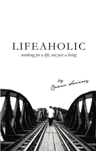 9781604628128: Lifeaholic