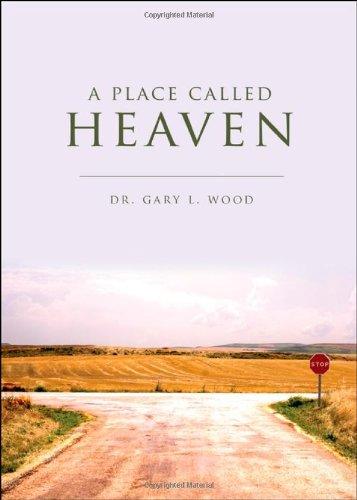 9781604628135: A Place Called Heaven