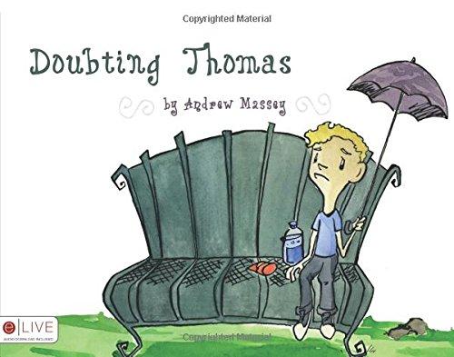 9781604628449: Doubting Thomas
