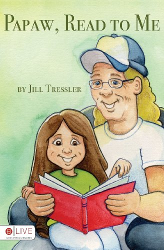 9781604628463: Papaw, Read to Me