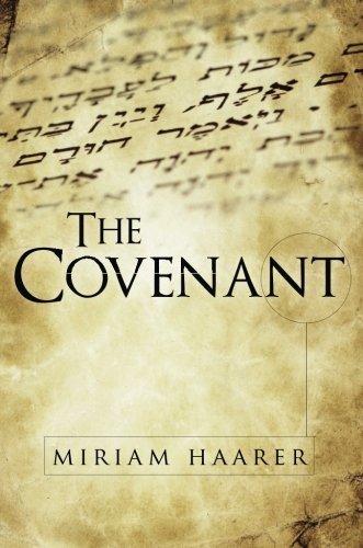 9781604629101: The Covenant