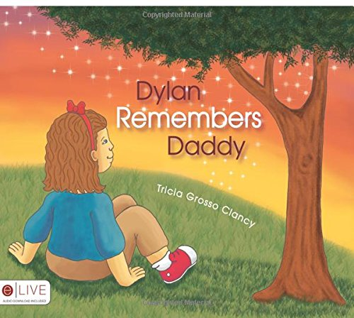 9781604629446: Dylan Remembers Daddy