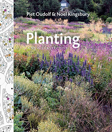 9781604693706: Planting: A New Perspective