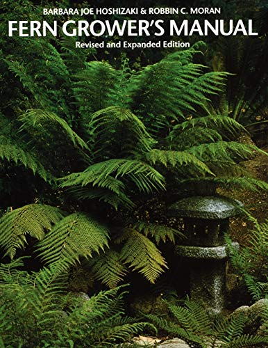 9781604694673: Fern Grower's Manual