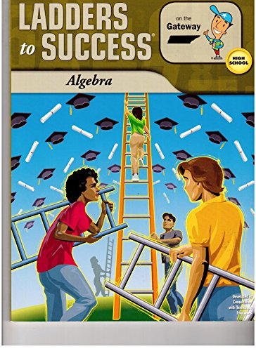 Triumph Learning Ladders to Success on the: Triumph Learning