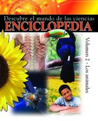 Descubre El Mundo de Las Ciencia Enciclopedia (Rourke's World of Science Encyclopedia) (10 Vol. Set) = Rourke's World of Science Encyclopedia (Spanish Edition) (1604722916) by Luana K. Mitten; Marcia Freeman