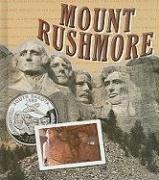 Mount Rushmore (American Symbols and Landmarks): Koehler, Susan