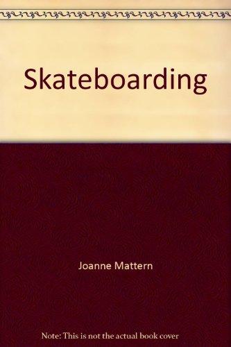 9781604728088: Skateboarding