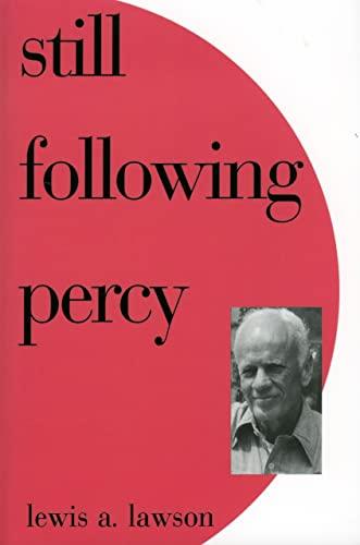 9781604730067: Still Following Percy