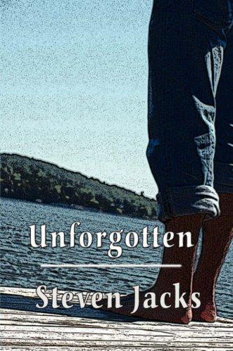 9781604741261: Unforgotten
