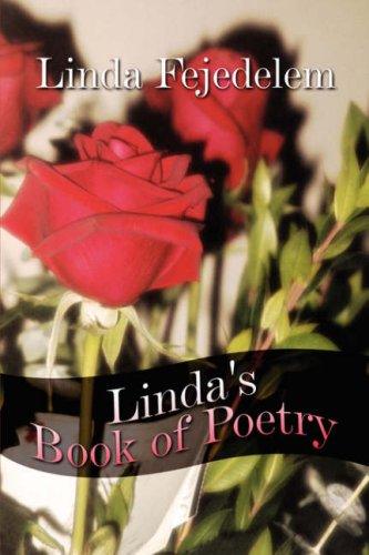 9781604742558: Linda's Book of Poetry