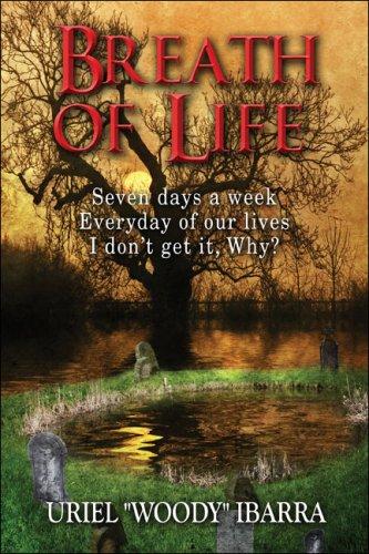 9781604742671: Breath of Life