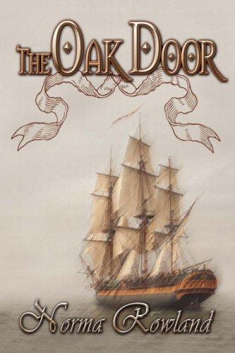 9781604743678: The Oak Door