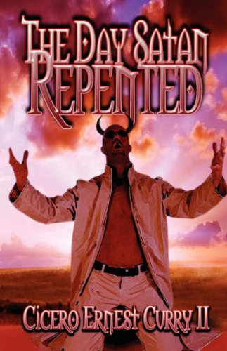 9781604746921: The Day Satan Repented