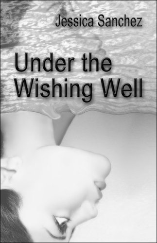 9781604747232: Under the Wishing Well