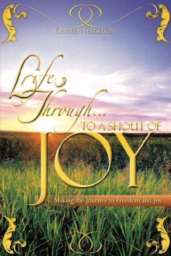 9781604770452: Life Through . To a shout of joy