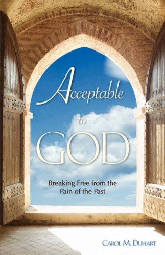 9781604772036: Acceptable to God