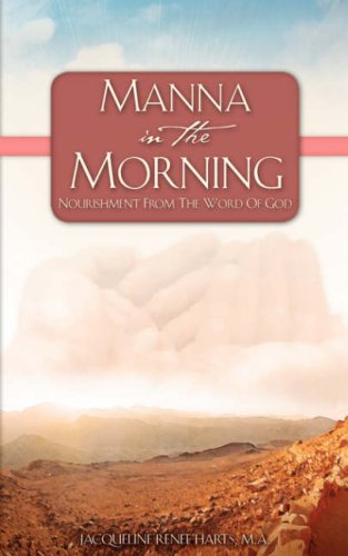 9781604772159: Manna in the Morning
