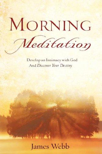 9781604772265: Morning Meditation