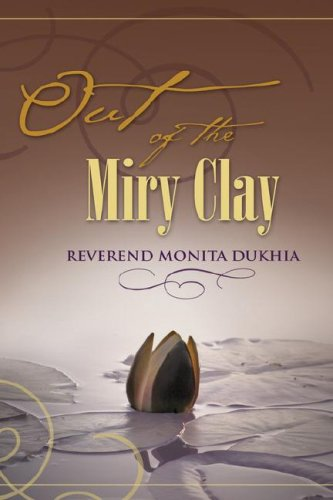 9781604772487: Out of the Miry Clay