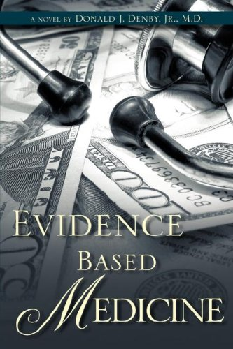 9781604772807: Evidence Based Medicine