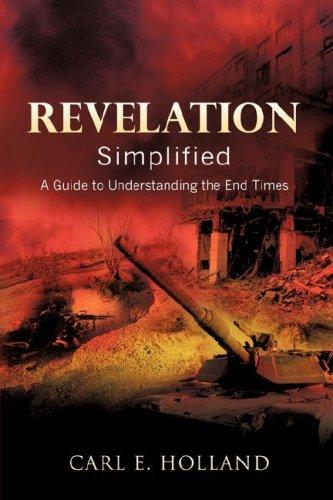 9781604773538: Revelation Simplified