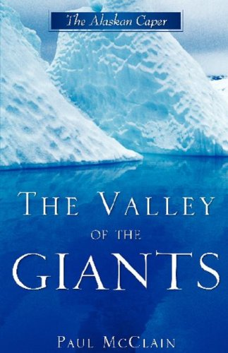 9781604774917: The Valley of the Giants