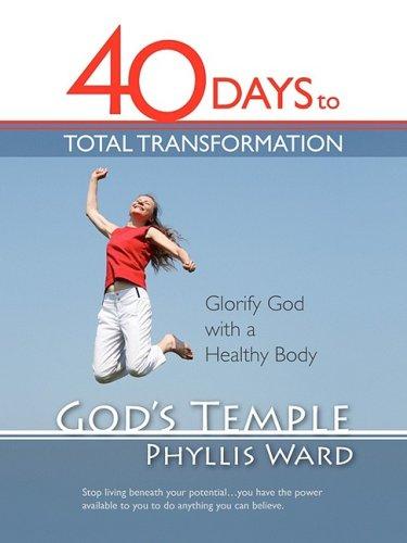 9781604775860: God's Temple
